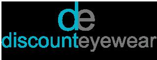 Discount Eyewear